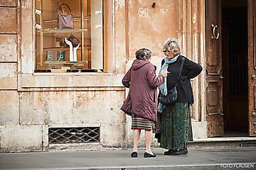 Rom-Stadt-Reise-_DSC1840-by-FOTO-FLAUSEN