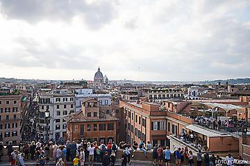 Rom-Stadt-Reise-_DSC1874-by-FOTO-FLAUSEN