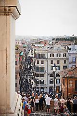 Rom-Stadt-Reise-_DSC1876-by-FOTO-FLAUSEN