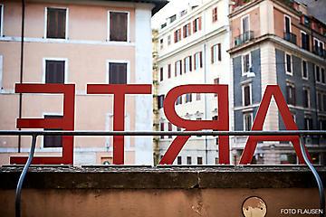 Rom-Stadt-Reise-_DSC1902-by-FOTO-FLAUSEN