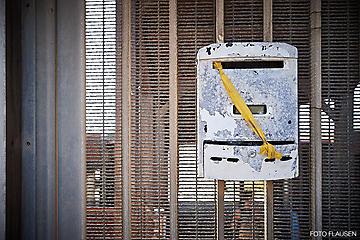 Rom-Stadt-Reise-_DSC2042-by-FOTO-FLAUSEN