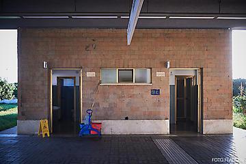 Rom-Stadt-Reise-_DSC2165-by-FOTO-FLAUSEN