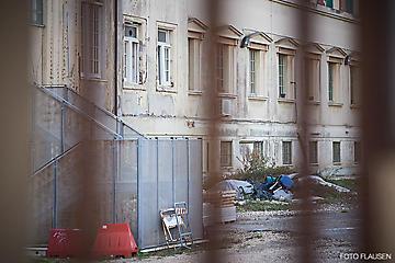 Rom-Stadt-Reise-_DSC2178-by-FOTO-FLAUSEN