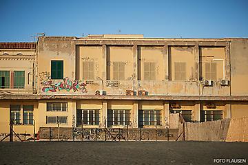 Rom-Stadt-Reise-_DSC2182-by-FOTO-FLAUSEN