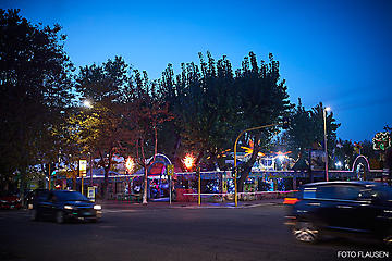 Rom-Stadt-Reise-_DSC2308-by-FOTO-FLAUSEN