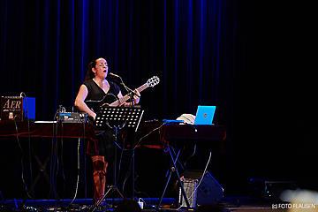 SnitaL-Konzert-Vielfalt-Markt-_DSC9330-by-FOTO-FLAUSEN