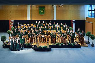 Stadtmusik-Seekirchen-Konzert-Mehrzweckhalle-_DSC6408-by-FOTO-FLAUSEN