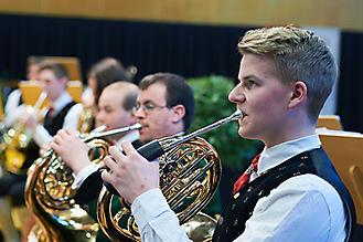 Stadtmusik-Seekirchen-Konzert-Mehrzweckhalle-_DSC6507-by-FOTO-FLAUSEN