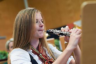 Stadtmusik-Seekirchen-Konzert-Mehrzweckhalle-_DSC6516-by-FOTO-FLAUSEN