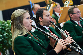 Stadtmusik-Seekirchen-Konzert-Mehrzweckhalle-_DSC6518-by-FOTO-FLAUSEN