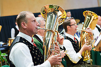 Stadtmusik-Seekirchen-Konzert-Mehrzweckhalle-_DSC6521-by-FOTO-FLAUSEN