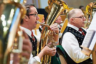 Stadtmusik-Seekirchen-Konzert-Mehrzweckhalle-_DSC6552-by-FOTO-FLAUSEN