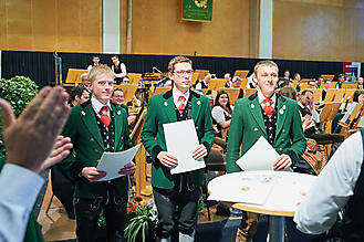 Stadtmusik-Seekirchen-Konzert-Mehrzweckhalle-_DSC6580-by-FOTO-FLAUSEN