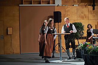 Stadtmusik-Seekirchen-Konzert-Mehrzweckhalle-_DSC6609-by-FOTO-FLAUSEN