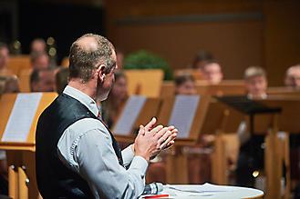 Stadtmusik-Seekirchen-Konzert-Mehrzweckhalle-_DSC6650-by-FOTO-FLAUSEN