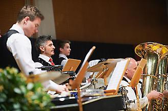 Stadtmusik-Seekirchen-Konzert-Mehrzweckhalle-_DSC6742-by-FOTO-FLAUSEN
