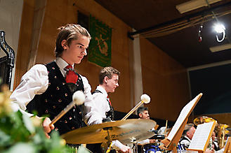 Stadtmusik-Seekirchen-Konzert-Mehrzweckhalle-_DSC6759-by-FOTO-FLAUSEN