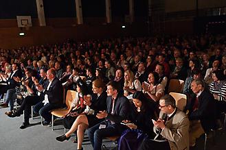 Stadtmusik-Seekirchen-Konzert-Mehrzweckhalle-_DSC6780-by-FOTO-FLAUSEN