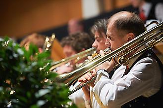 Stadtmusik-Seekirchen-Konzert-Mehrzweckhalle-_DSC6847-by-FOTO-FLAUSEN