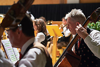 Stadtmusik-Seekirchen-Konzert-Mehrzweckhalle-_DSC6896-by-FOTO-FLAUSEN