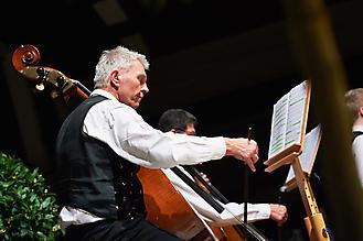 Stadtmusik-Seekirchen-Konzert-Mehrzweckhalle-_DSC6908-by-FOTO-FLAUSEN