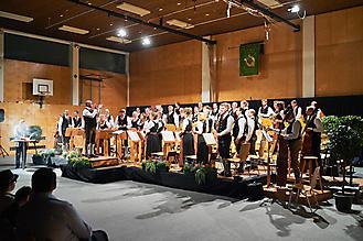 Stadtmusik-Seekirchen-Konzert-Mehrzweckhalle-_DSC6919-by-FOTO-FLAUSEN