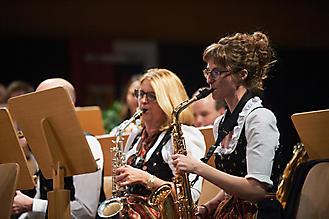 Stadtmusik-Seekirchen-Konzert-Mehrzweckhalle-_DSC6947-by-FOTO-FLAUSEN