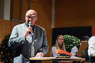Stadtmusik-Seekirchen-Konzert-Mehrzweckhalle-_DSC6978-by-FOTO-FLAUSEN