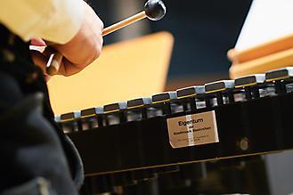 Stadtmusik-Seekirchen-Konzert-Mehrzweckhalle-_DSC7031-by-FOTO-FLAUSEN