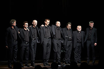 KunstBox-Stimmlos-Konzert-Seekirchen-EmailWerk-_DSC4906-by-FOTO-FLAUSEN