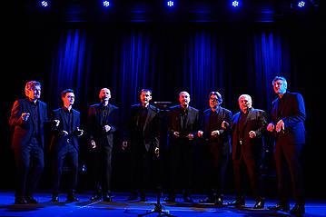 KunstBox-Stimmlos-Konzert-Seekirchen-EmailWerk-_DSC4941-by-FOTO-FLAUSEN