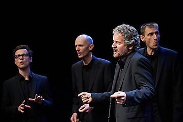 KunstBox-Stimmlos-Konzert-Seekirchen-EmailWerk-_DSC5000-by-FOTO-FLAUSEN