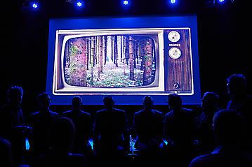 KunstBox-Stimmlos-Konzert-Seekirchen-EmailWerk-_DSC5050-by-FOTO-FLAUSEN