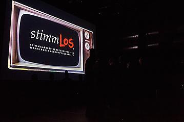 KunstBox-Stimmlos-Konzert-Seekirchen-EmailWerk-_DSC5082-by-FOTO-FLAUSEN
