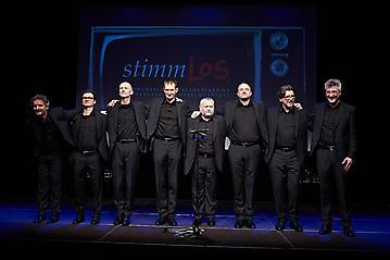 KunstBox-Stimmlos-Konzert-Seekirchen-EmailWerk-_DSC5125-by-FOTO-FLAUSEN