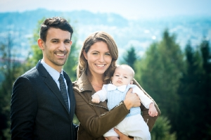 099-Taufe-Luca-Ivic-Maria-Plain-9607-by-FOTO-FLAUSEN