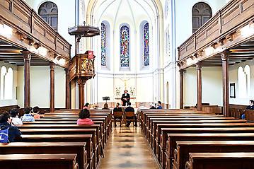 Taufe-Marlen-Greta-Christuskirche-Salzburg-_DSC6002-by-FOTO-FLAUSEN