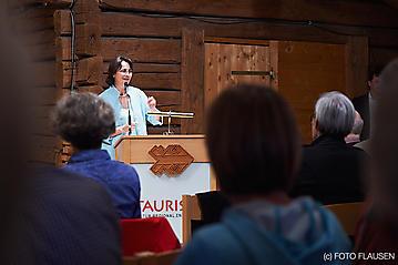 Tauriska-Vernissage-Neukirchen-_DSC3933-by-FOTO-FLAUSEN
