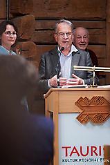 Tauriska-Vernissage-Neukirchen-_DSC3982-by-FOTO-FLAUSEN