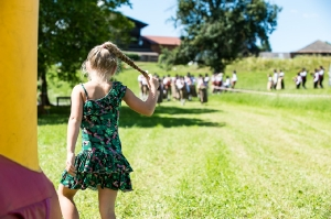 064-The-Haigerer-Hofsession-2016-7388-by-FOTO-FLAUSEN