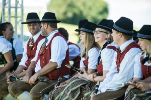 090-The-Haigerer-Hofsession-2016-7500-by-FOTO-FLAUSEN
