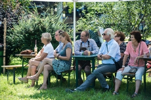 094-The-Haigerer-Hofsession-2016-7528-by-FOTO-FLAUSEN