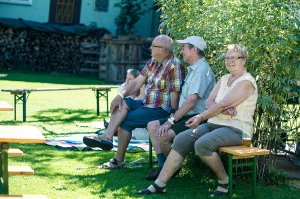 095-The-Haigerer-Hofsession-2016-7529-by-FOTO-FLAUSEN