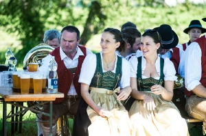 113-The-Haigerer-Hofsession-2016-7577-by-FOTO-FLAUSEN