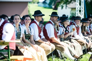 114-The-Haigerer-Hofsession-2016-7578-by-FOTO-FLAUSEN