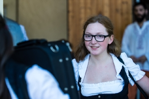 156-The-Haigerer-Hofsession-2016-7715-by-FOTO-FLAUSEN