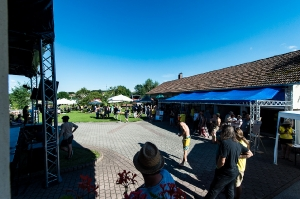 189-The-Haigerer-Hofsession-2016-7810-by-FOTO-FLAUSEN
