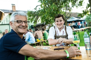 302-The-Haigerer-Hofsession-2016-8256-by-FOTO-FLAUSEN
