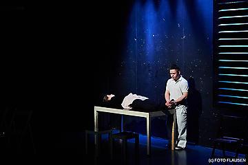Theater-Ecce-Berghof-ARGE-_DSC6696-by-FOTO-FLAUSEN