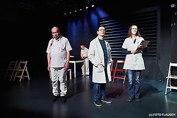 Theater-Ecce-Berghof-ARGE-_DSC6701-by-FOTO-FLAUSEN